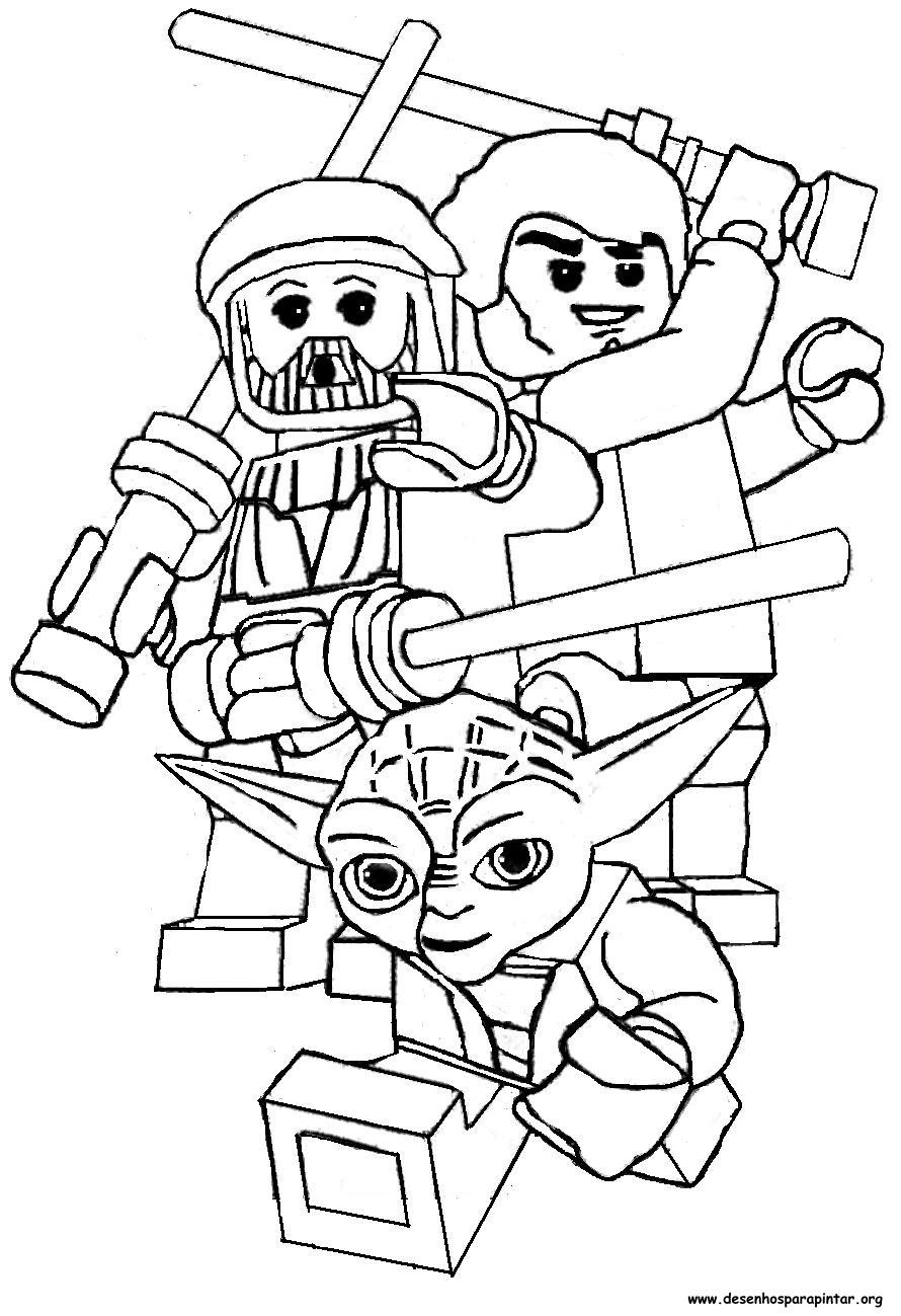 890x1299 R Lego Star Wars Colouring Pages Coloring Pages