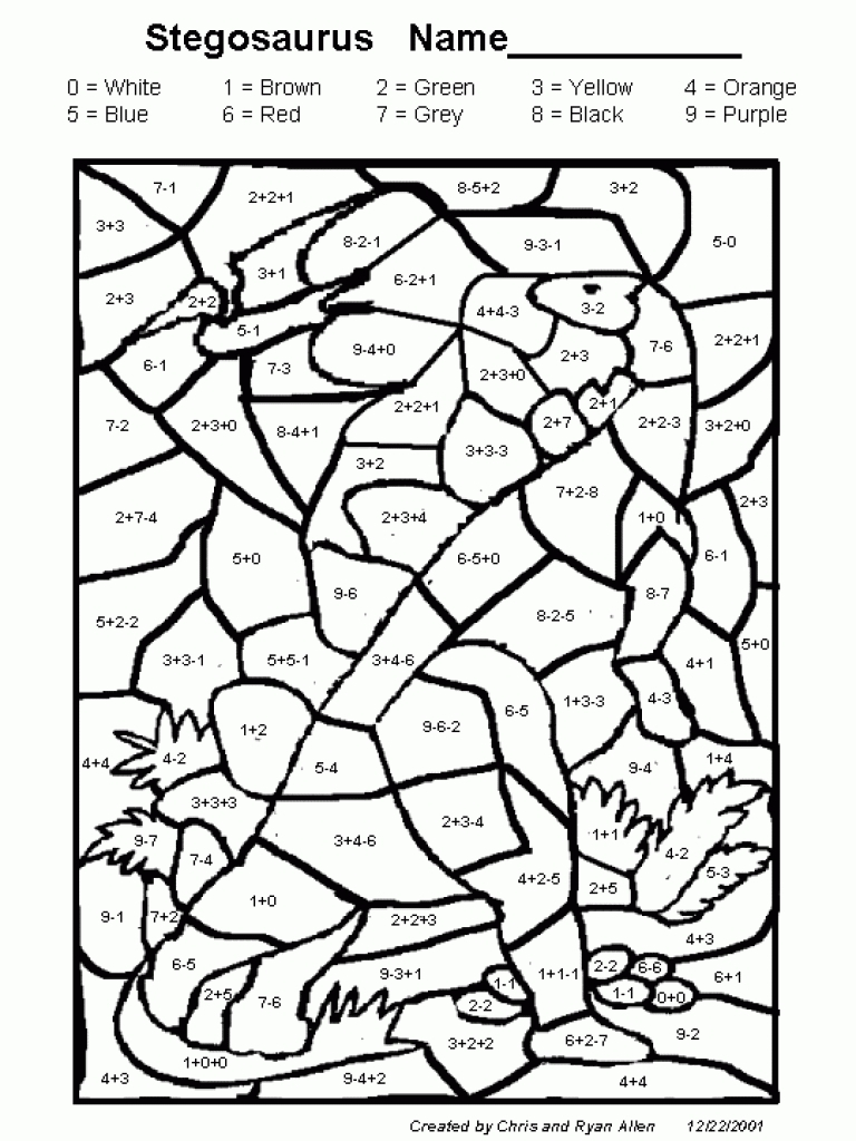768x1024 Grade Coloring Pages Collections Free Coloring Pages