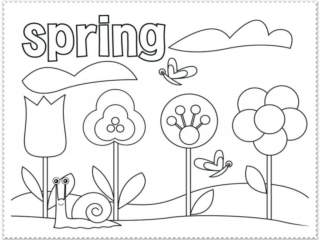 1024x768 First Grade Coloring Pages Cool Coloring Pages