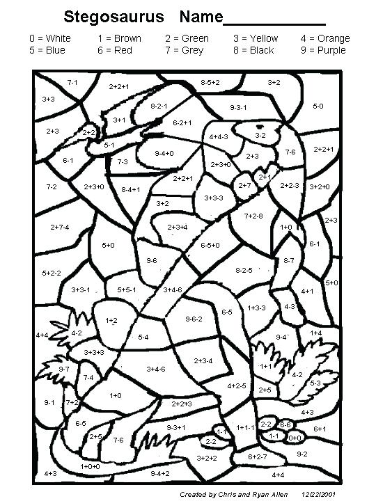 540x720 Third Grade Coloring Pages Luxury Grade Coloring Pages
