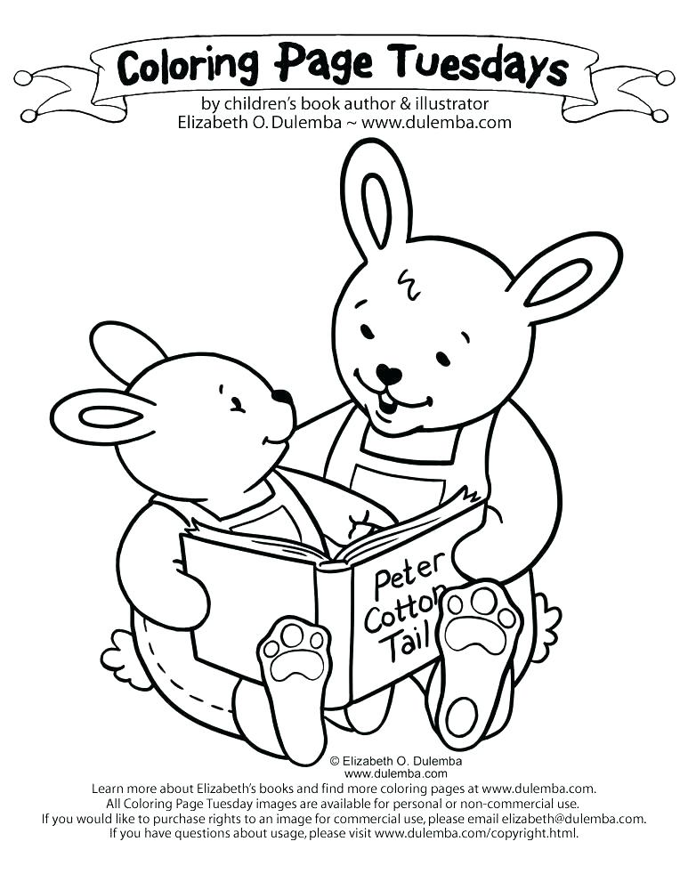 773x1000 Third Grade Coloring Pages Third Grade Coloring Pages First Grade
