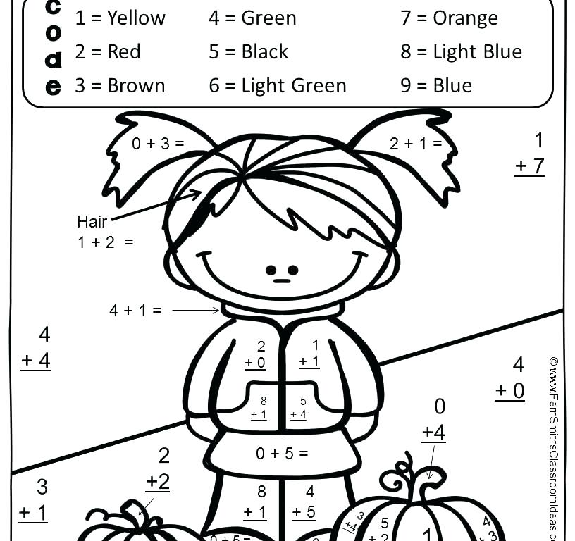 816x768 Grade Coloring Pages Grade Coloring Pages Grade Coloring Pages