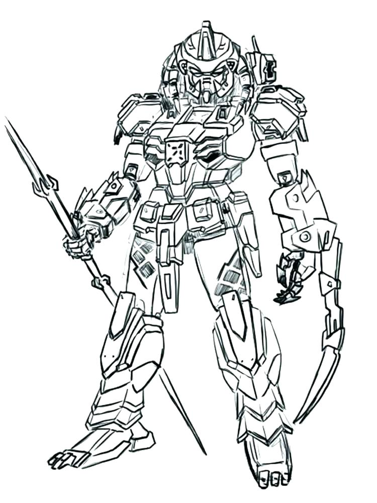 750x1000 Lego Bionicle Coloring Pages Coloring Pages Coloring Pages