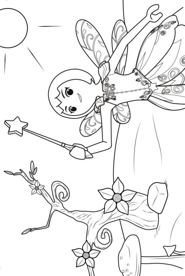 597x889 Coloring Pages Of Playmobil Super On Kids N On Kids