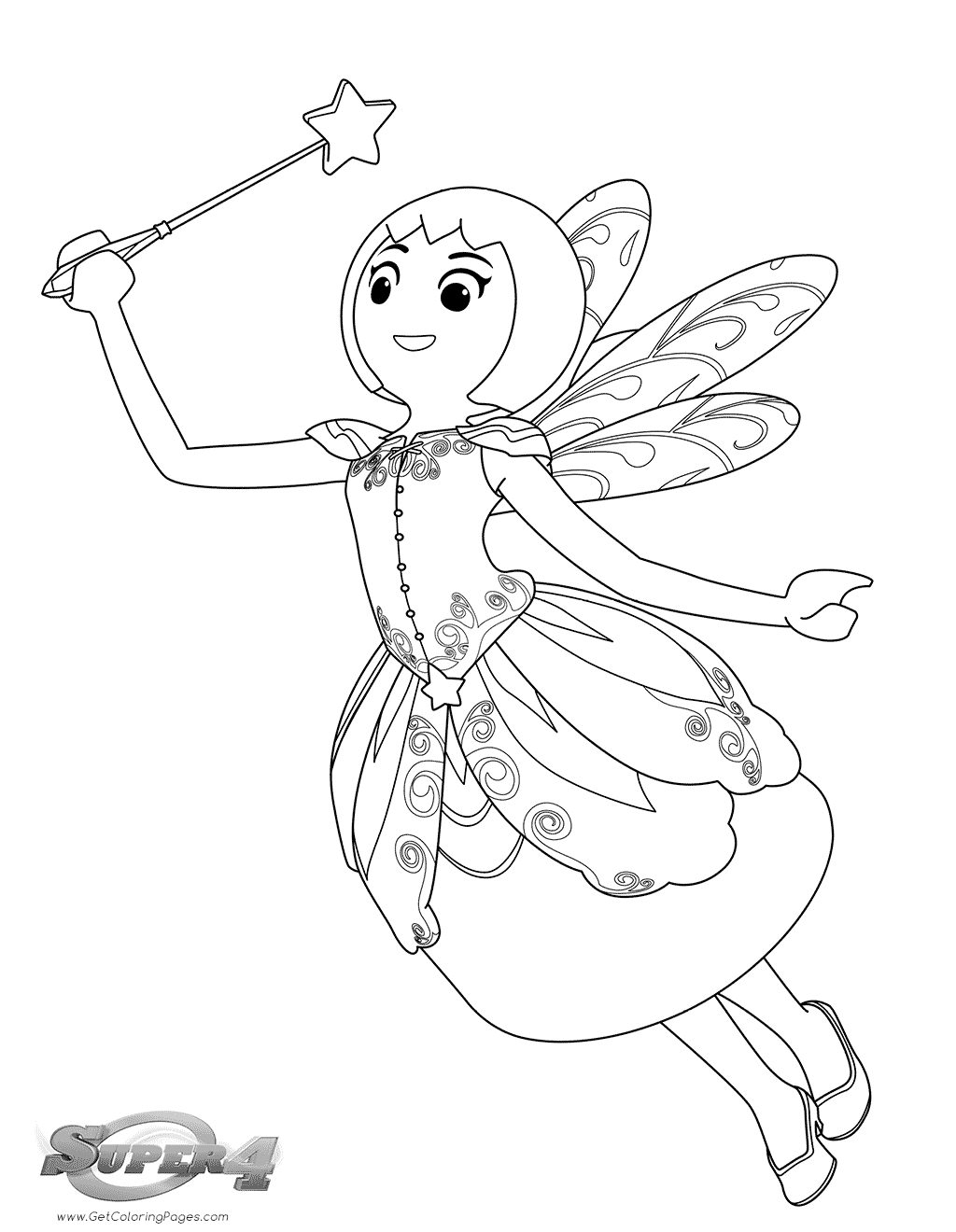 1024x1320 Playmobil Super Coloring Pages