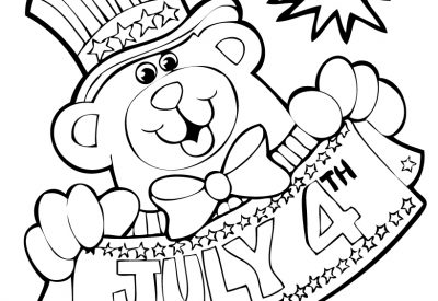 400x275 Coloring Pages For Boys And Girls