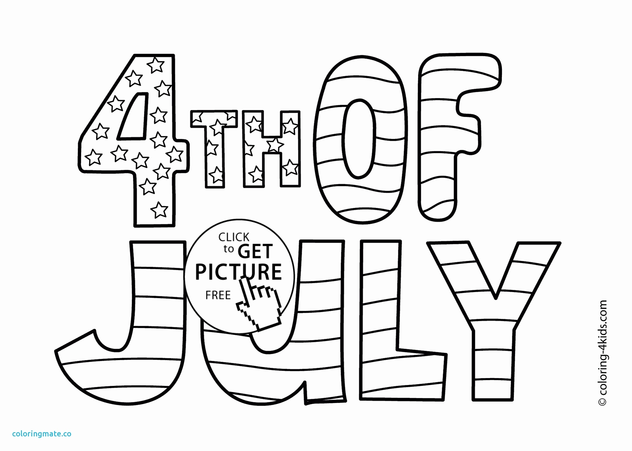 2080x1484 Disney Of July Coloring Pages Stock Coloring Page Disney