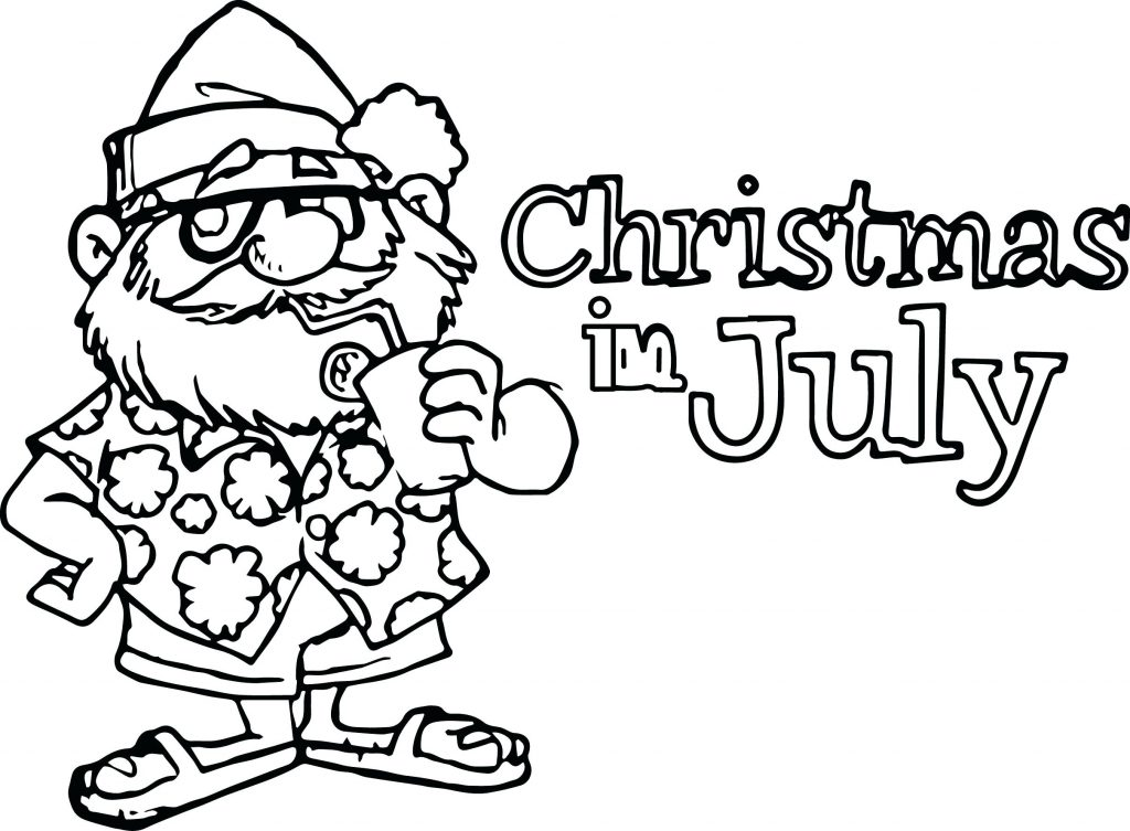 1024x753 Coloring Pages Of July Coloring Pages Flag For Sunday School