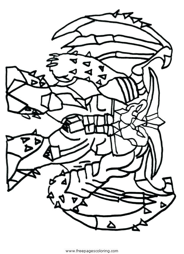 624x860 Wheeler Coloring Pages Four Wheeler Coloring Pages How To Draw