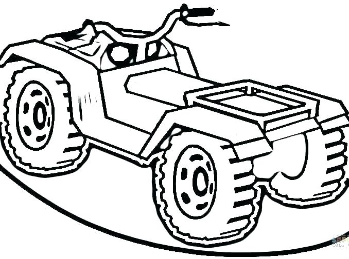 678x505 Wheeler Coloring Pages