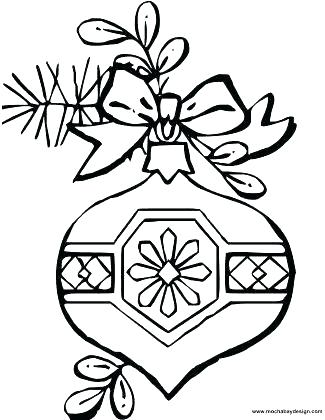 325x420 Browning Coloring Pages Ornament Coloring Pages Browning Coloring