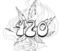 200x170 Category Free Coloring Pages For Children Games