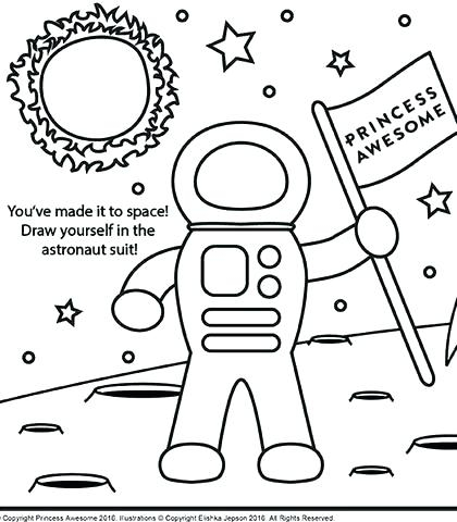 420x480 Rocket Ship Coloring Page Rocket Ship Coloring Pages Rocket