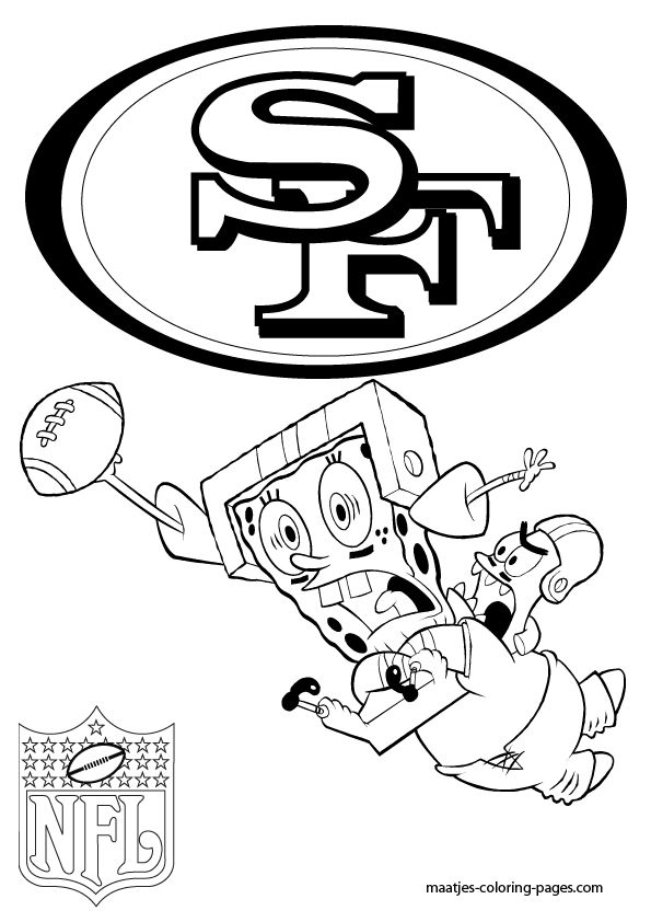 595x842 Coloring Pages Marvelous Decoration Coloring Pages