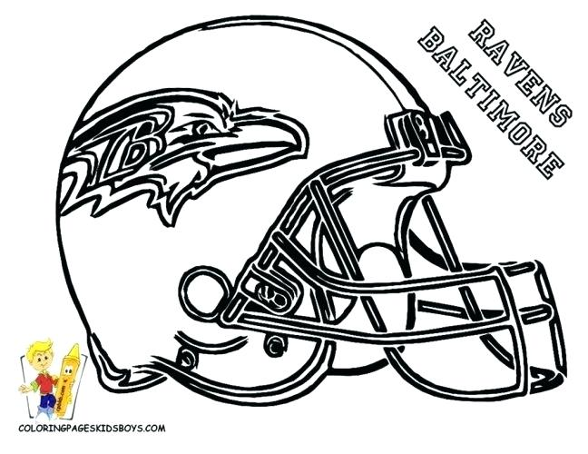648x500 Coloring Pages Medium Size Of Coloring Pages Football Team
