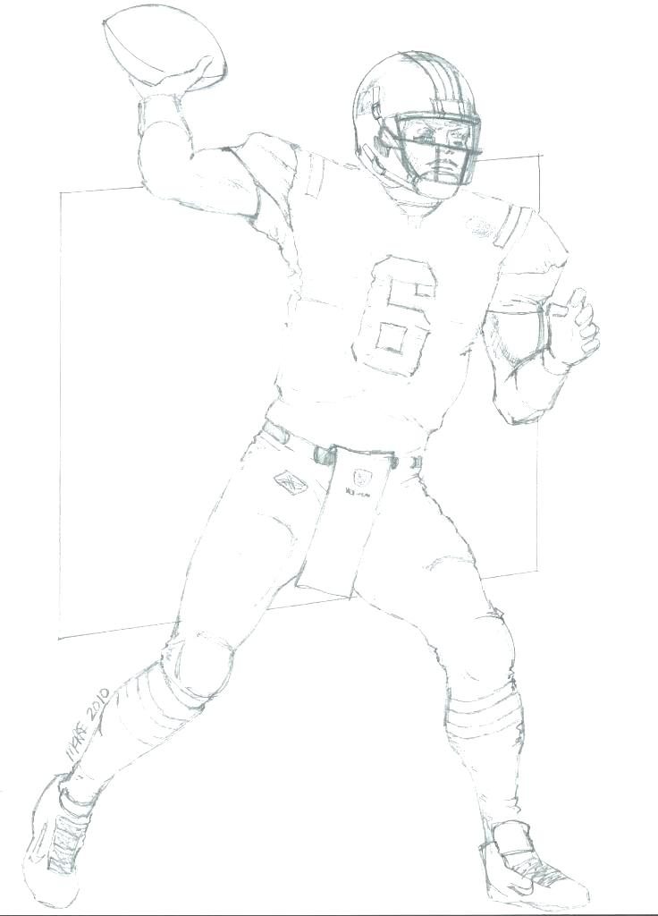 49ers Coloring Pages At Getdrawings Com Free For Personal Use