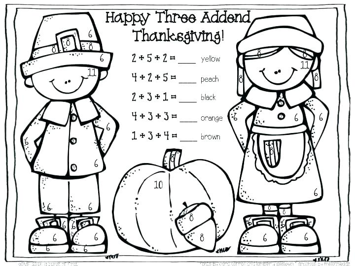 720x540 First Grade Coloring Pages Grade Coloring Sheets First Grade