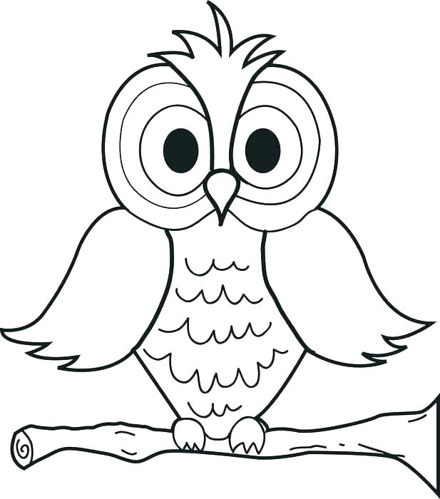 617x700 Math Coloring Pages Grade Free Download Best Math Coloring