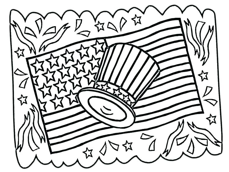 736x552 Grade Coloring Pages Grade Science Coloring Pages Of Sheets