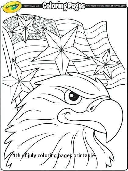 420x560 Of July Coloring