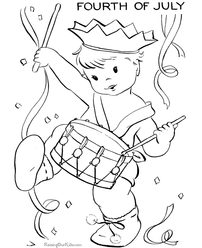 670x820 July Coloring Pages Beautiful Of July Coloring Pages Best