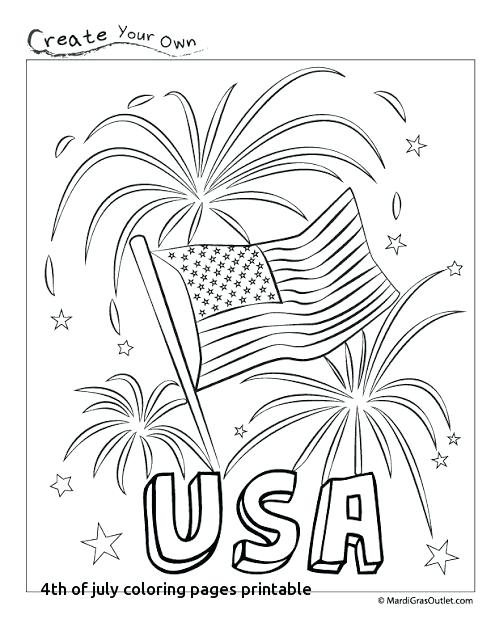 495x640 Of July Coloring Page Star Coloring Page
