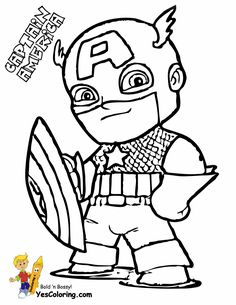 236x305 Grilling July Coloring Page Free July Coloring Pages