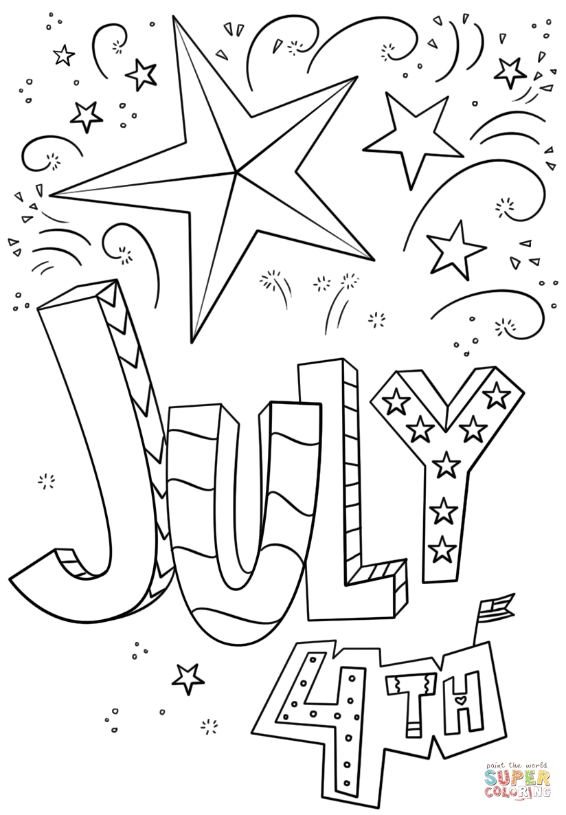 824x1186 New Free Printable Coloring Pages For Adults Free Coloring Pages