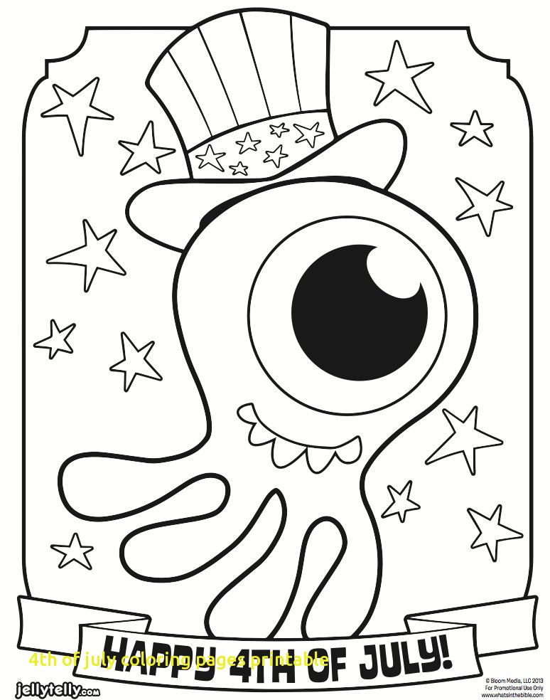 774x984 Of July Coloring Pages Printable With Top Free Printable