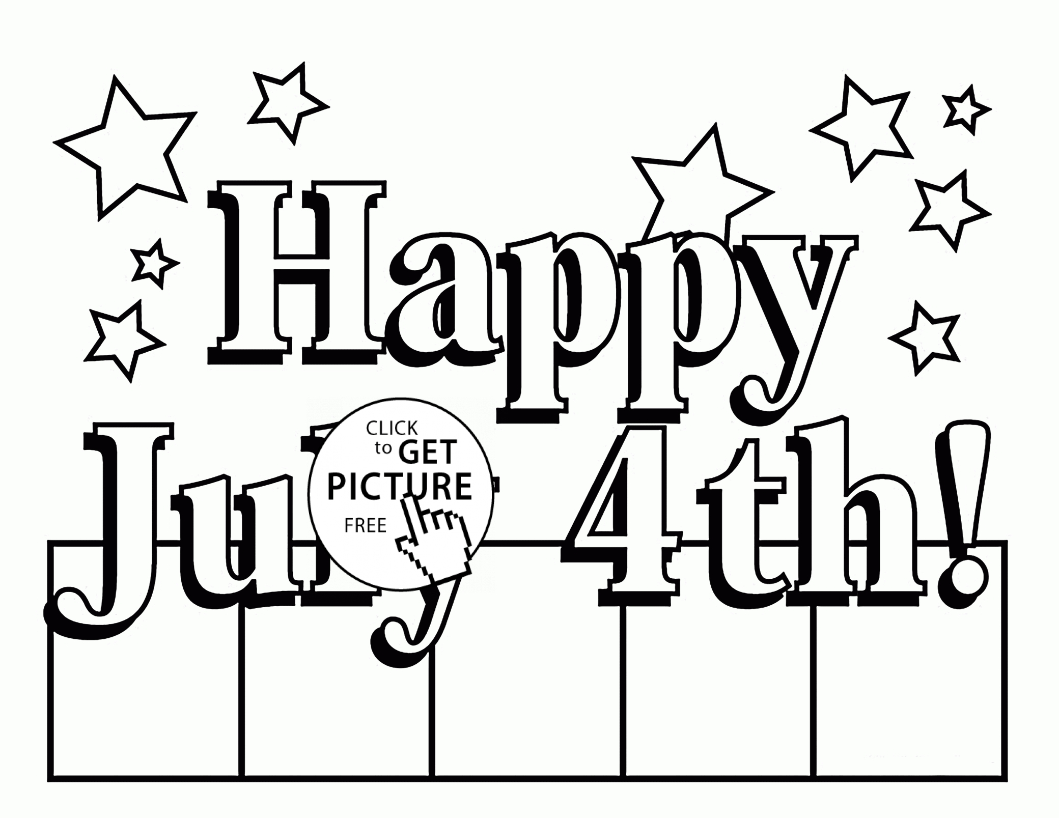2080x1607 Disney Fourth Of July Coloring Pages Printable Coloring Book