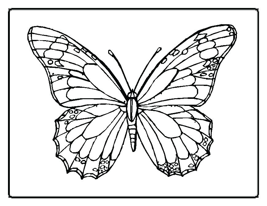 869x671 Grade Coloring Pages Third Grade Coloring Pages Second Grade