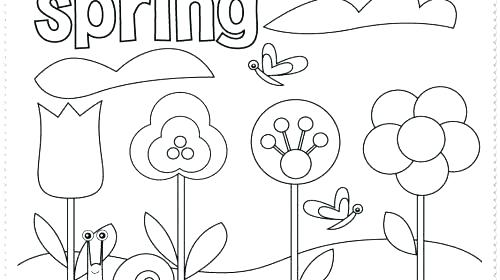 500x280 Grade Coloring Pages Coloring Collection
