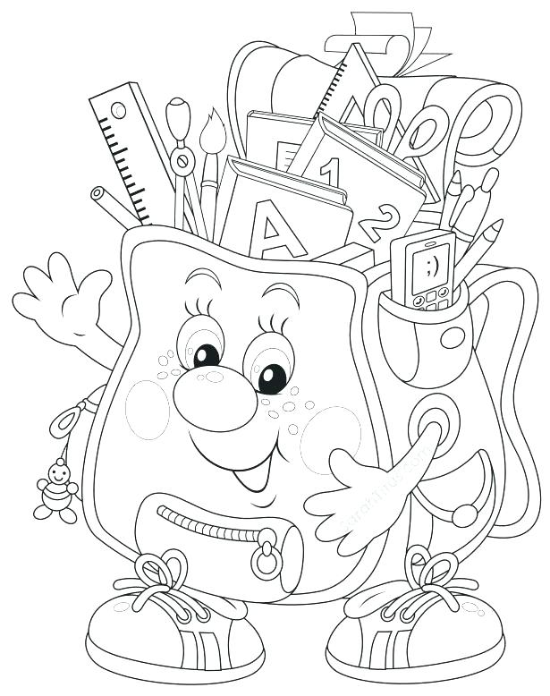 615x778 Grade Division Coloring Pages
