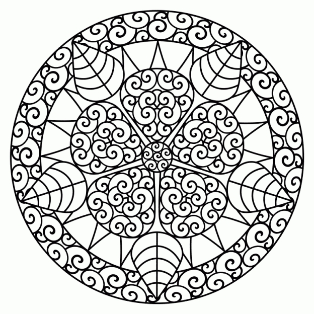 624x624 Coloring Pages For Graders Sheets Grade Coloring Pages