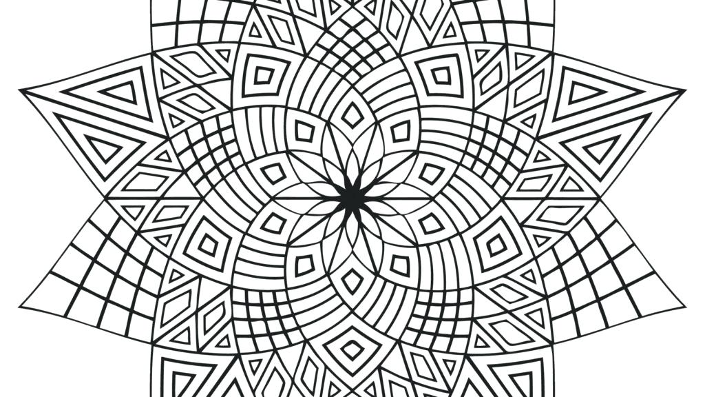 1024x576 Second Grade Coloring Pages For Graders Best Ideas Inside