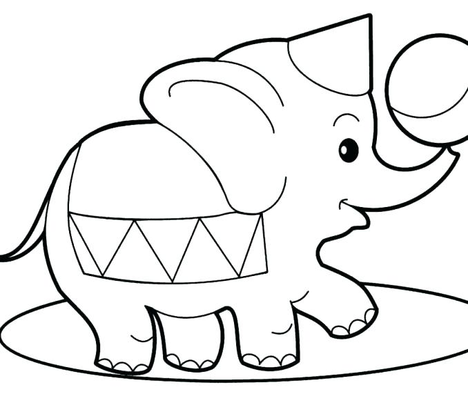 678x600 Iphone Coloring Page Coloring Page Pages Printable Iphone