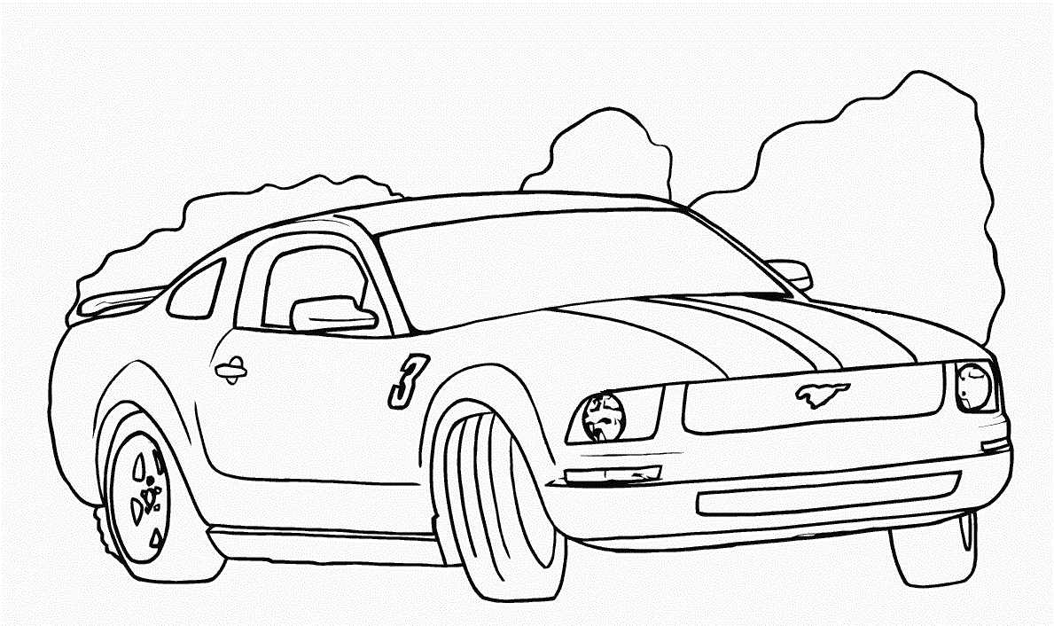 1189x706 Lowrider Coloring Pages Noticeable