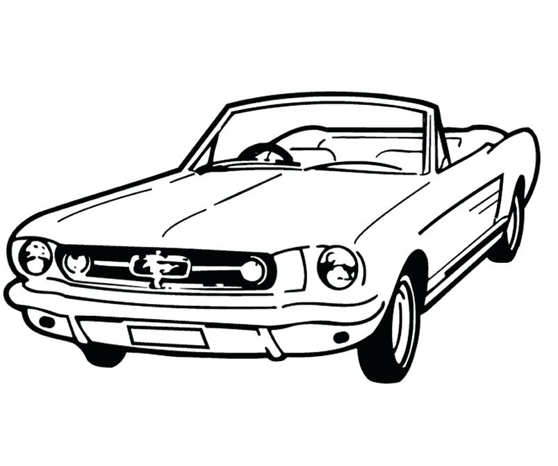 803x670 Lowrider Coloring Pages Impala Cars Coloring Pages Lowrider Art