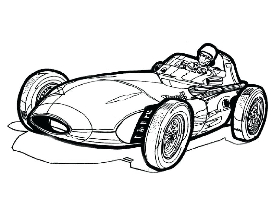 900x700 Chevy Coloring Pages Cars At Drive In Coloring Pages Chevrolet