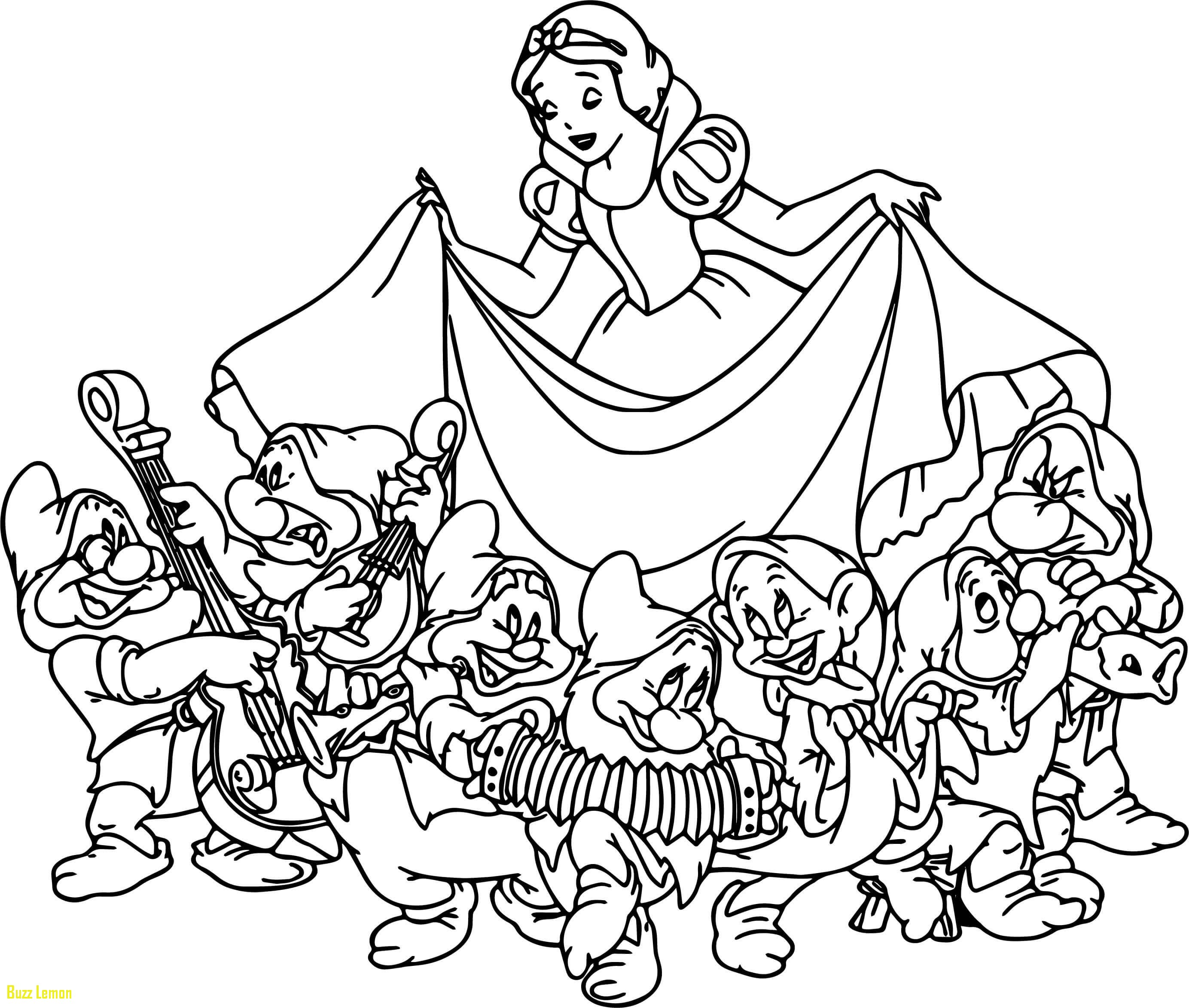 2768x2346 Luxury Dwarfs Coloring Page Buzz Coloring