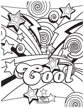 275x353 Awesome Coloring Pages For Adults Coloring Fun For Kids