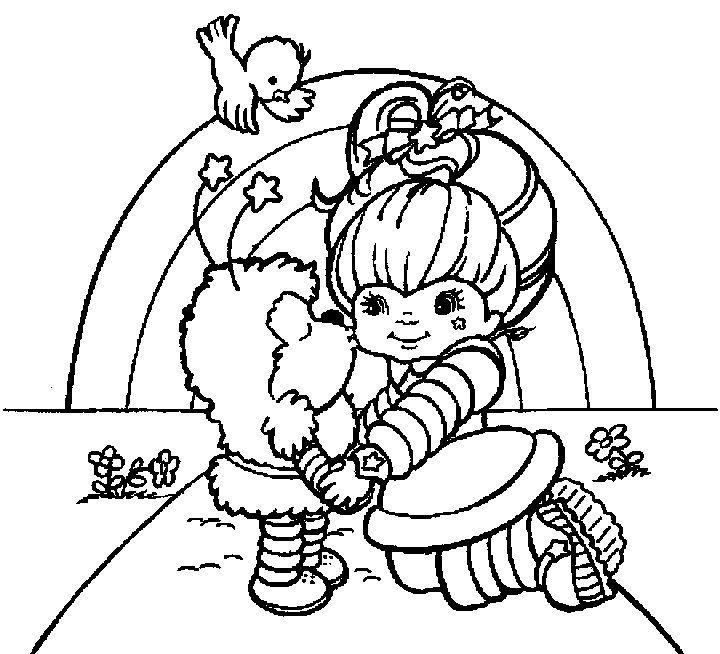 720x654 Best Girl Coloring Pages Images On Coloring