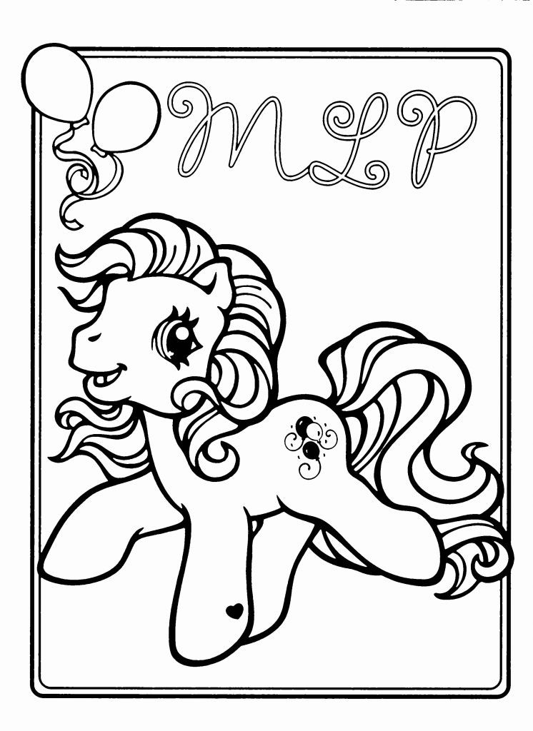746x1024 Free Coloring Pages Coloring Page