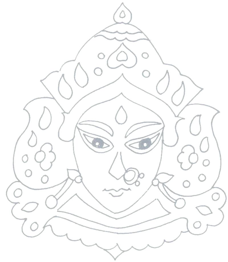 800x919 September Coloring Pages Coloring Pages Elegant Coloring Pages