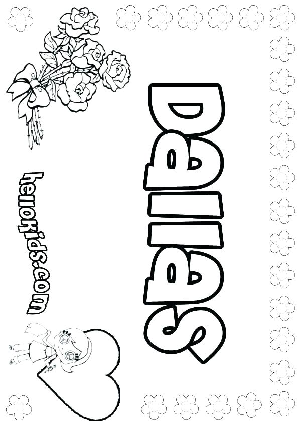 9 11 Coloring Pages at GetDrawings.com | Free for personal ...