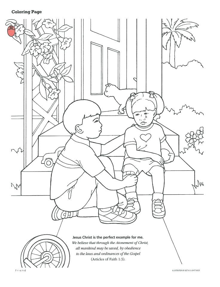 736x960 September Coloring Pages Coloring Pages Lovely Coloring Pages