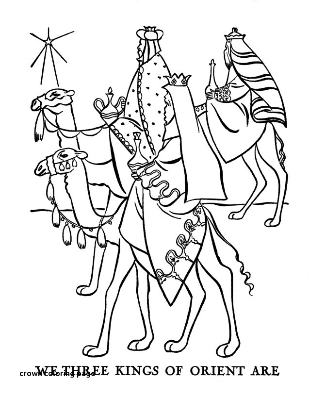 670x820 Coloring Pages Lovely Best Crowns For Crown