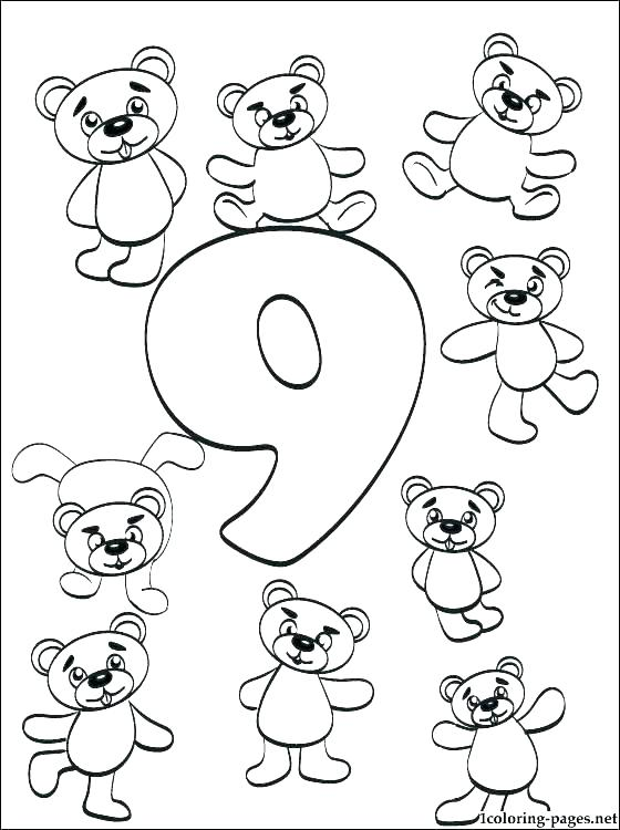 560x750 September Coloring Pages Fourth Of Coloring Pages Of Coloring