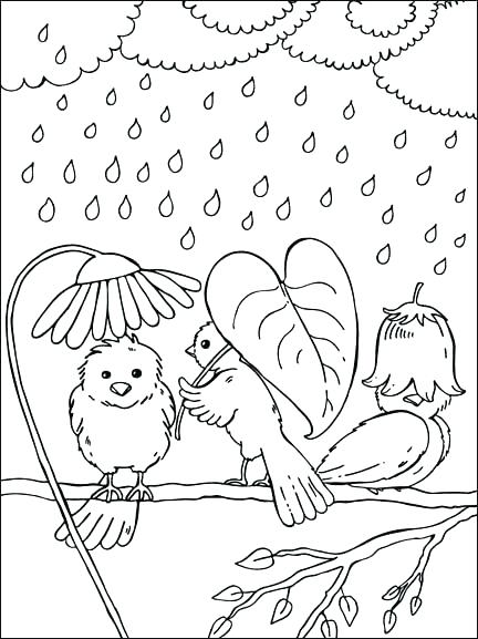 432x577 Coloring Pages Number Coloring Page Number Coloring Pages