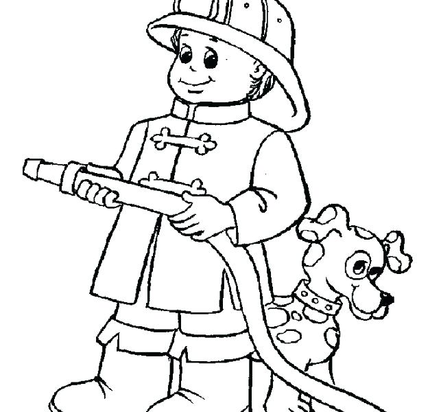 643x600 September Coloring Pages